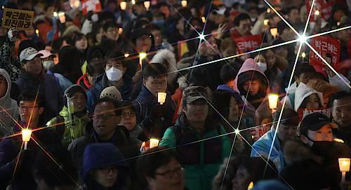 flucht nordkorea meer