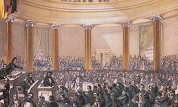 (c) Wikimedia Commons