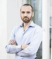 Rainer Faus