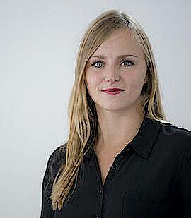 Eva Ellereit