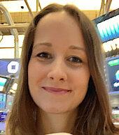 Sabrina Keßler