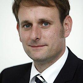 Philipp Fink