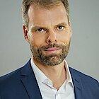 Tobias Mörschel