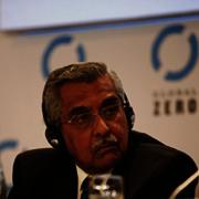 Satish Nambiar