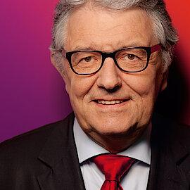 Christoph Strässer