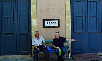 Picture Alliance