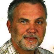 Heiner Naumann