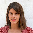 Sarah Ganter