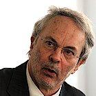 Henning Melber
