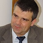 Dmitri Stratievski