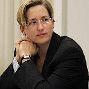 Anja Wehler-Schöck