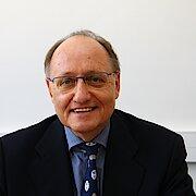 Peter Gey