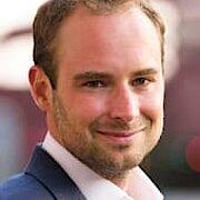 Daniel Lorberg