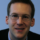 Christoph Pohlmann