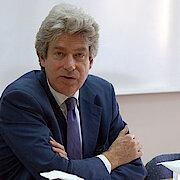 Nikolaus Werz