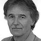 Rudolf Traub-Merz