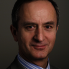 Janusz Reiter