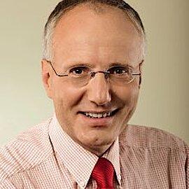 Steffen Reiche