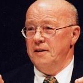Udo E. Simonis