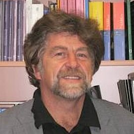 Hans-Wolfgang Platzer