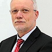 Roland Feicht