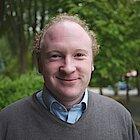 Florian Moritz