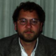 Enrique Dussel Peters