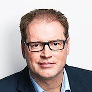 Jürgen Coße