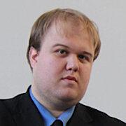 Christian N. Ciobanu