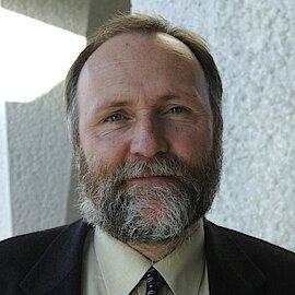 Frank Hoffer