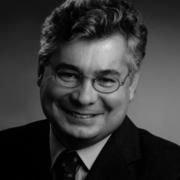 Dietmar Herz