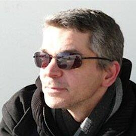 Carlo Masala