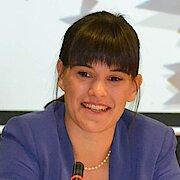 Judith Illerhues