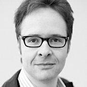 Jan Eckel