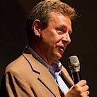 Werner Puschra