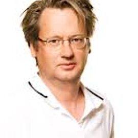 Håkan A. Bengtsson