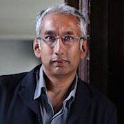 Kenan Malik