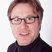 Arne Heise