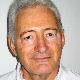 Volker Seitz