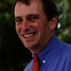 Marc Lipsitch