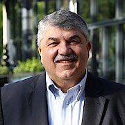 Richard Trumka