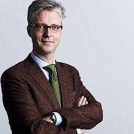 Reinhard Krumm