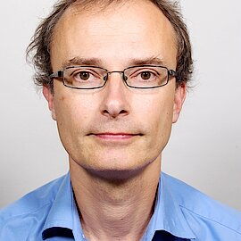 Manfred Öhm