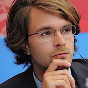 Markus Henn