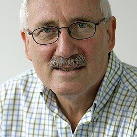 Berthold Leimbach