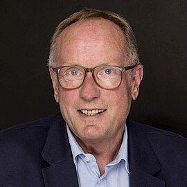 Helmut Reisen