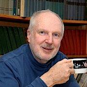 Graham E. Fuller