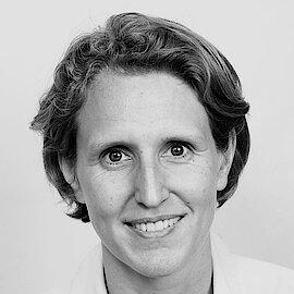 Friederike Stolleis