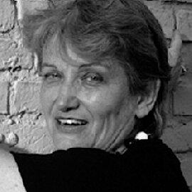 Birgit Svensson