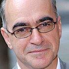 Alain-G. Gagnon